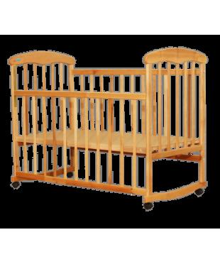 Детская кровать Наталка