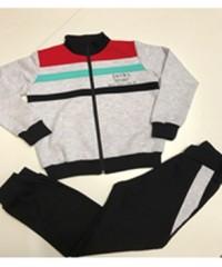 Спортивный костюм для мальчика Joirs sport