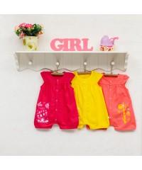 Песочник  для девочки 590-109