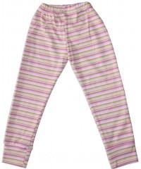 Пижама 245-222