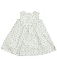 Платье ПЛ111