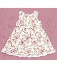 Платье ПЛ121