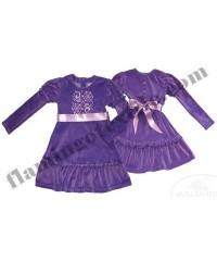 Платье 906-509