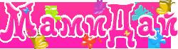 МамиДай - детский магазин